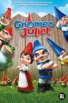 Gnomeo en Juliet