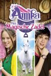 Amika: Het Magische Zadel