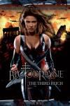 Bloodrayne III