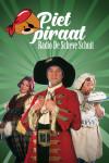 Piet Piraat: Radio de Scheve Schuit