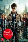 Harry Potter 7-2 Gratis Special