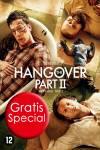 The Hangover 2 - gratis special