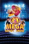 De Mega Grote Mega Mindy Show