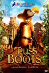 Puss in Boots (NL)