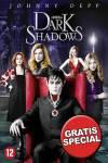 Dark Shadows - gratis special