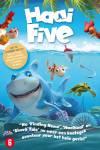 Haai Five (NL)