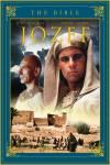 De Bijbel 04, Jozef