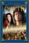 De Bijbel 07, David