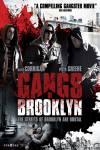 Gangs of Brooklyn (aka Brutal)