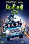 Paranorman (NL)