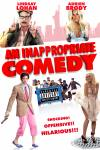 An Inappropriate Comedy