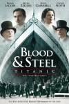 Titanic: Blood and Steel 1.01 - A City Divided
