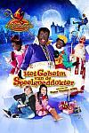 Club van Sinterklaas - Geheim van de Speelgoeddokter