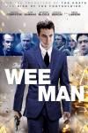 A Wee Man