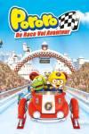 Pororo - Een Race Vol Avontuur