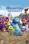 Monsters University (NL)