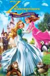 Swan Princess: A Royal Family Tale (NL)