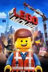 The Lego Movie NL