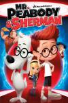 Mr. Peabody and Sherman (NL)