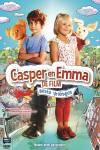Casper en Emma, Beste Vriendjes
