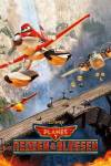 Planes 2: Redden en Blussen