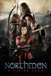 Northmen, a Viking Saga