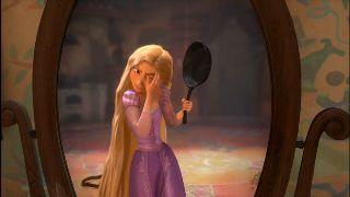 Disney Films Downloaden Nederlands Gesproken Free Download