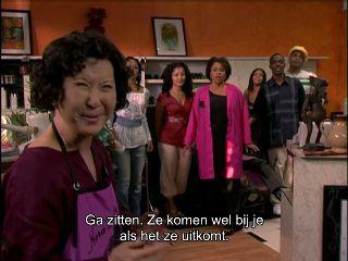 Download movie 2004 nora s hair salon vermontpiratebay for Nora s hair salon 2